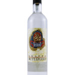 Grappa di Buttafuoco